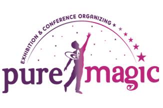 logo-pure